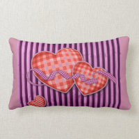 Teen Girl Cushions Teen Girl Scatter Cushions Zazzle