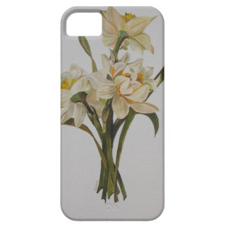 Double Narcissi iPhone 5 Covers