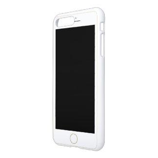 Double Screen iPhone Case! iPhone 8 Plus/7 Plus Case