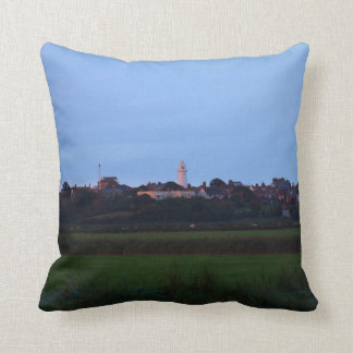 Double Sided Southwold Pillow