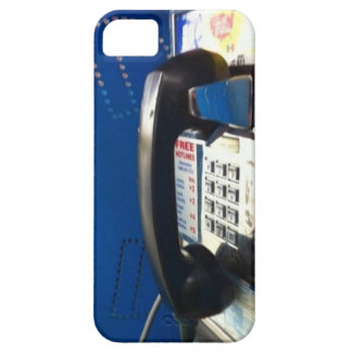 Double Trippe Phone Case iPhone 5 Cover
