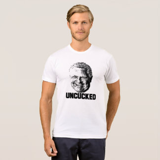 Doug Ford: Uncucked T-Shirt