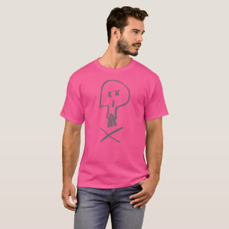 Doug Scott Has a Posse T-Shirt