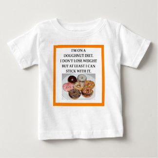 DOUGHNUT BABY T-Shirt