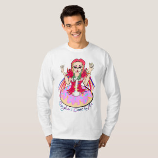 Doughnut come for me T-Shirt