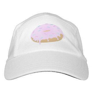 Doughnut Hat