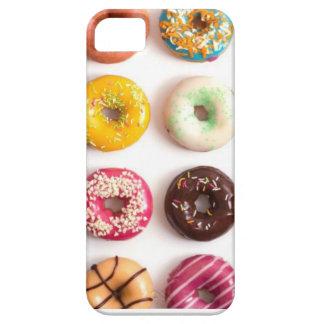 Doughnut Heaven iPhone 5c case