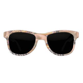 Doughnut Sunglasses