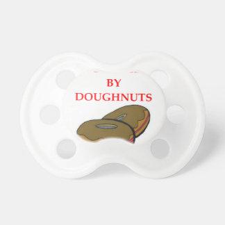 DOUGHNUTS DUMMY