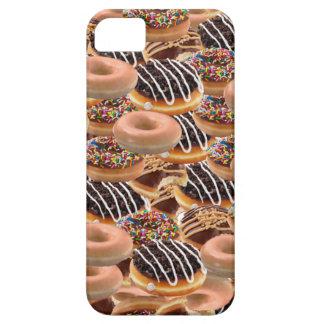 doughnuts iPhone 5 covers