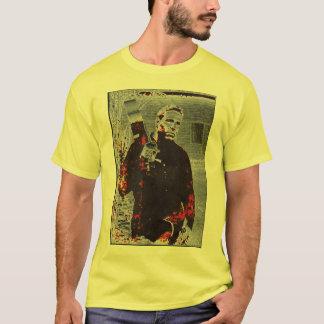dougjames2 T-Shirt