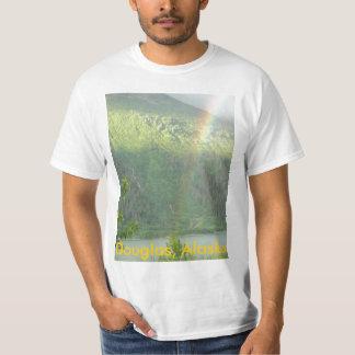 Douglas, Alaska T-Shirt