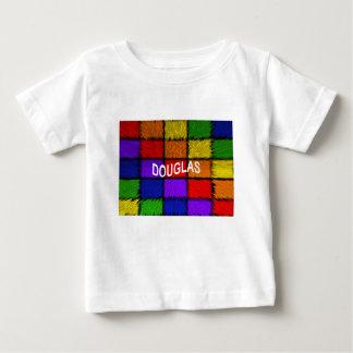 DOUGLAS BABY T-Shirt