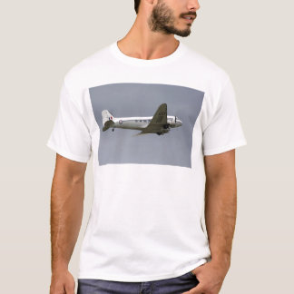 Douglas DC3 Dakota T-shirt