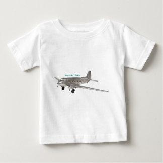 Douglas DC3 Dakota T Shirts