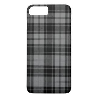 Douglas iPhone 8 Plus/7 Plus Case