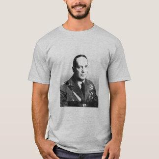 Douglas MacArthur quote and pictur... T-Shirt
