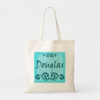 Douglas Ornamental Bag