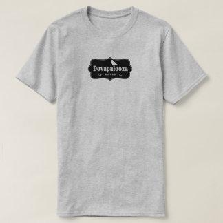 Dovapalooza Shirt