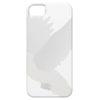 Dove Case For The iPhone 5