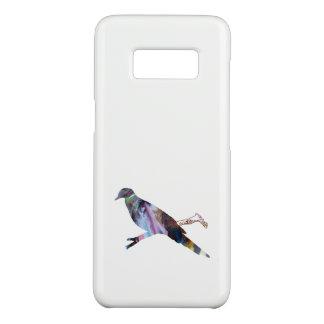 Dove Case-Mate Samsung Galaxy S8 Case