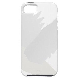 Dove iPhone 5 Case