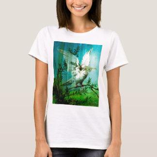 DOVE OF PEACE.jpg T-Shirt