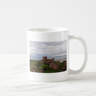 Dover Castle Coffee Mug