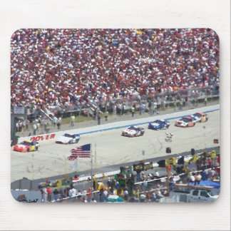 Dover Mouse Pad