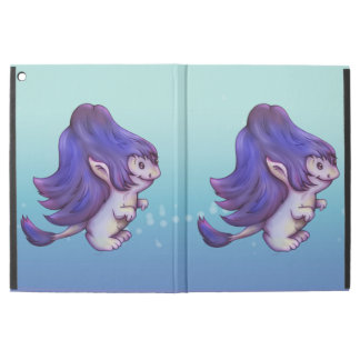 "DOVIC ALIEN CUTE iPad Pro iPad Pro 12.9"" Case"