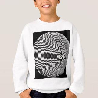Down a Pipe Sweatshirt
