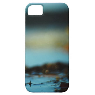 Down by the Sea for iPhone Case For The iPhone 5