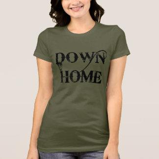 Down Home T-Shirt