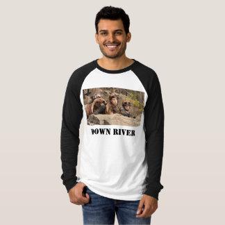 Down River Long Sleeve Shirt