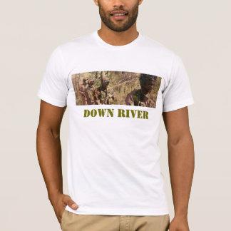 Down River T-Shirt