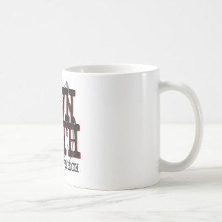 Down South Coffee Mug