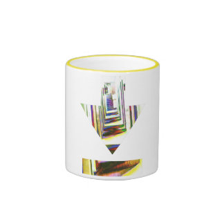 Download CTA 1 Ringer Mug