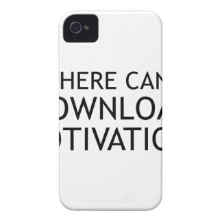 Download Motivation iPhone 4 Covers