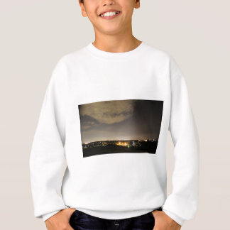 Downriver Skyline Sweatshirt