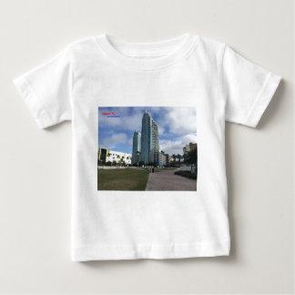 Downtown Tampa, FL Stuff! Baby T-Shirt