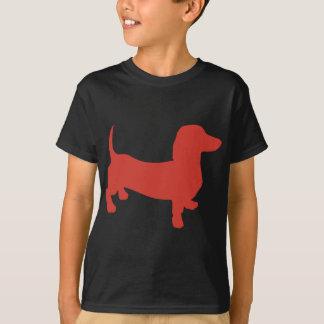 Doxie Dachshund T-Shirt