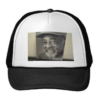 DOYLE CAP