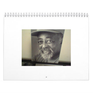 doyle famely wall calendars