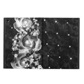 Dozen Roses iPad Air Case