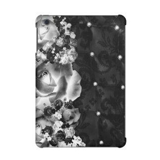 Dozen Roses iPad Mini Retina Cover