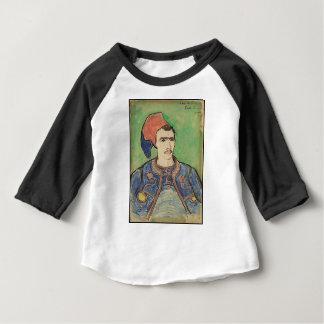 DP108506 BABY T-Shirt