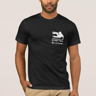 DPK Whitey T-Shirt