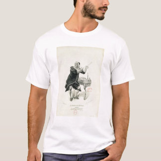 Dr Bartolo T-Shirt