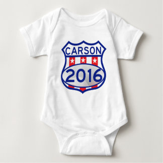 DR. BEN CARSON ROAD TO THE WHITEHOUSE! TSHIRT