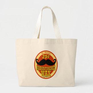 Dr Dandy s Moustache Wax Bags
